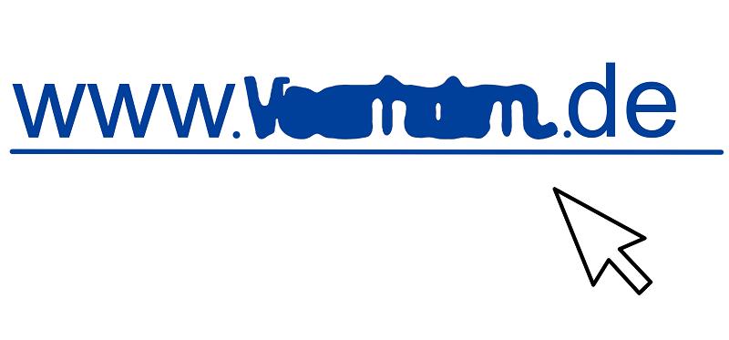 Link download Leichte Sprache