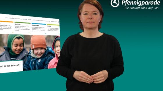 Video-Standbild - Zum Abspielen des YouTube Videos