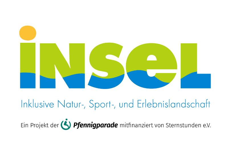 Logo Die Insel